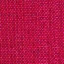 Fuchsia Tweed
