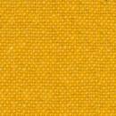 Honey Tweed by Bute
