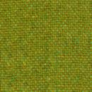 Pear Tweed by Bute